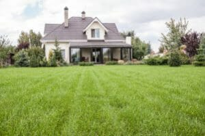 Snellville Lawn Care Services