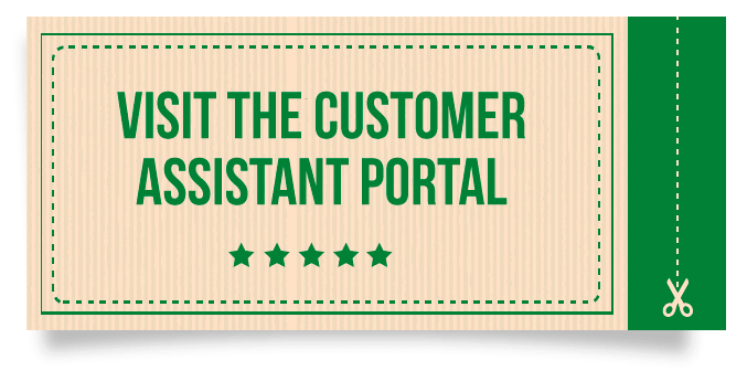 visit-the-customer-assistant-portal